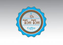 Logo  n°622703