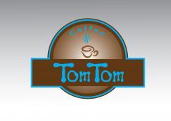 Logo  n°622707