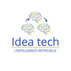 Logo  n°1072209