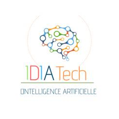 Logo  n°1072122