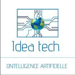 Logo  n°1072340