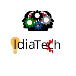 Logo  n°1073444