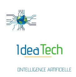 Logo  n°1072341