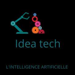 Logo  n°1073147