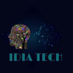 Logo  n°1073880
