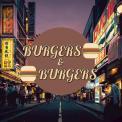 Logo # 1091240 voor Nieuw logo gezocht voor hamburger restaurant wedstrijd