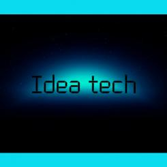 Logo  n°1071183