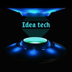 Logo  n°1071184