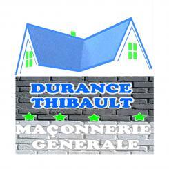 Logo  n°894117