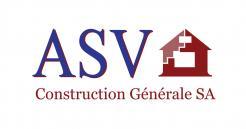 Logo  n°64894