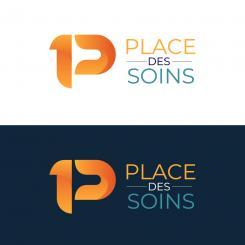 Logo  n°1155430