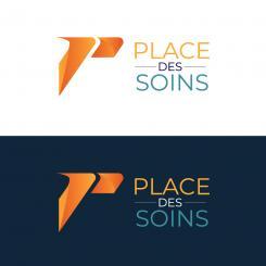 Logo  n°1154948