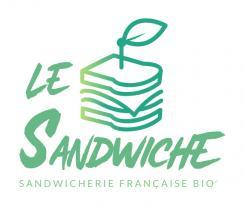 Logo  n°980013
