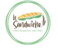 Logo  n°980034