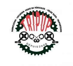 Logo  n°1151878