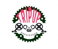 Logo  n°1151442