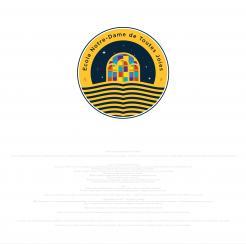 Logo  n°850727