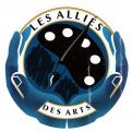 Logo  n°1198392