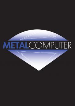 Logo  n°154124
