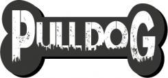 Logo  n°861208