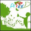 Logo  n°961514