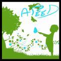 Logo  n°961520