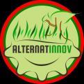 Logo  n°975771