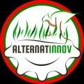 Logo  n°975772