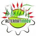 Logo  n°977798