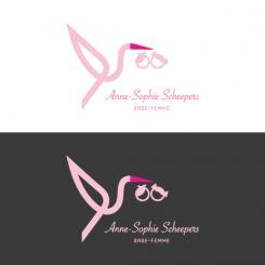 Logo  n°914971
