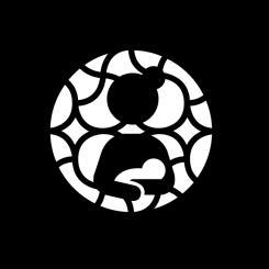 Logo  n°914619