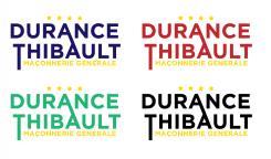 Logo  n°892463