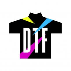 Logo  n°1182429