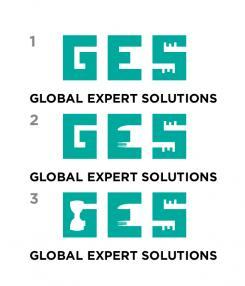 Logo  n°903645