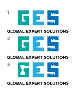 Logo  n°903646