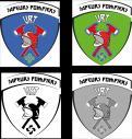 Logo  n°1067641