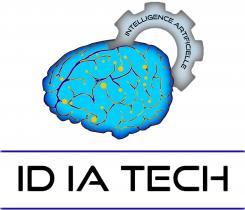 Logo  n°1068656