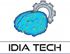 Logo  n°1068657