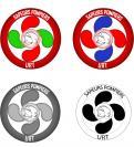 Logo  n°1067473