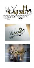 Logo design # 1208750 for Creation of a logo for the best selling company of games and bistro furniture contest