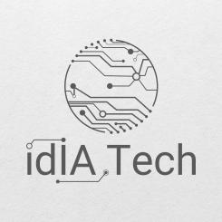 Logo  n°1073013