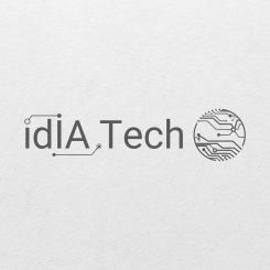 Logo  n°1073014