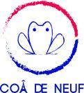 Logo  n°923317