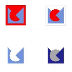 Logo  n°124616