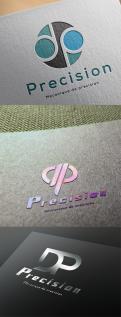 Logo  n°1162234