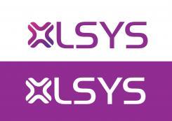 Logo design # 1209275 for Logo modification for an aerial drone imagery company  photos videos  contest