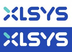 Logo design # 1209276 for Logo modification for an aerial drone imagery company  photos videos  contest