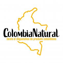 Logo  n°1136793