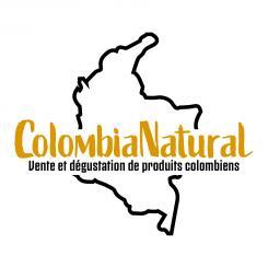 Logo  n°1136794
