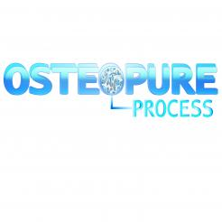 Logo  n°501083